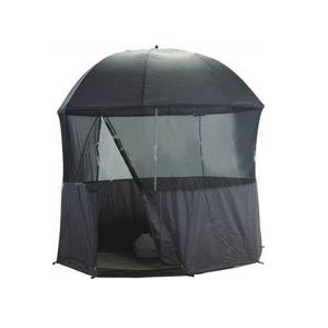 Deštník Behr Moskito