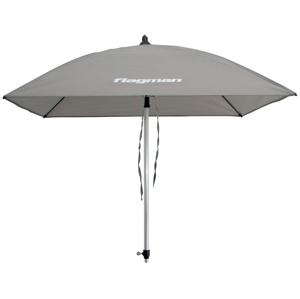 Deštník Flagman Brolly 1x1 m