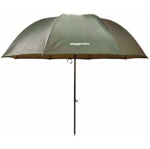 Deštník Flagman Umbrella Green 2,5m