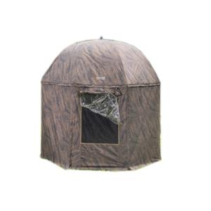 Deštník s Bočnicí Anaconda Freelancer Shelter