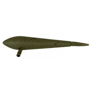 Zátěž Anaconda AT-I Eccentric 112gr