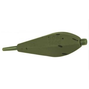 Zátěž Anaconda Inline Crank Bomb 112gr