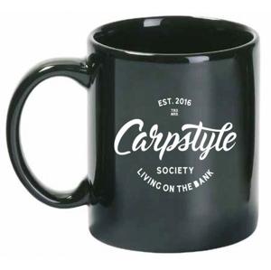 Carpstyle Hrnek Mug