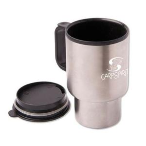 Hrnek Carp Spirit Stainless Cup