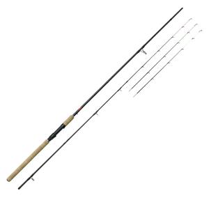 Prut DAM Spezi Stick II Picker 2,70m 10-50gr