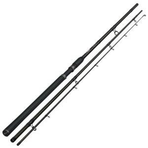 Prut Sportex Exklusive Rapid Float 3,6m 10-35gr