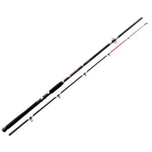 Prut Flagman Big Fish Rod 2,1m 100-250gr