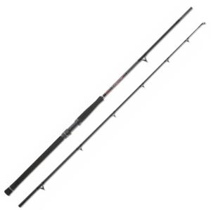 Prut Uni Cat Dream Fish Pro 200-600gr 2,7m