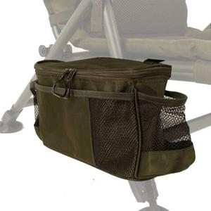 Kapsa na Křeslo Solar SP Chair Side Pocket / Man Bag
