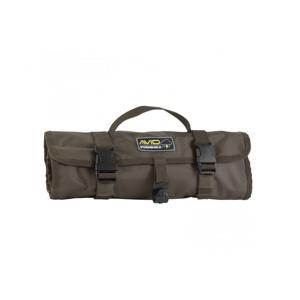 SAENGER Organizér Anaconda ChairTackle Bag I