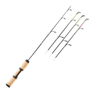 Prut Jaxon ICE 55 Multi Tip