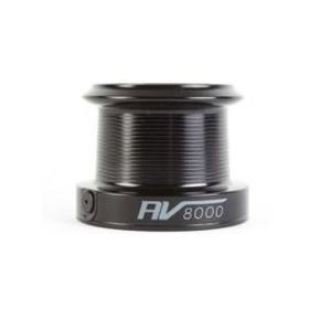 Náhradní cívka Avid Carp AV 8000 Deep Spool