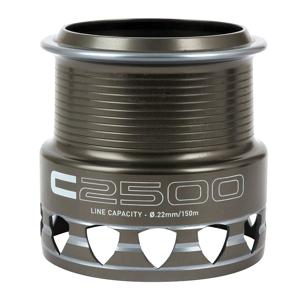 Náhradní Cívka Fox Rage Prism C2500 Spare Spool