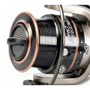 Náhradní Cívka MS Range Pro Feeder II 3500