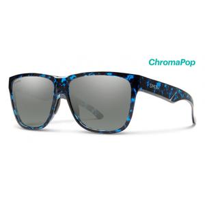 Brýle Smith Optics Lowdown XL 2 Imperial Tortoise Polar Platinum