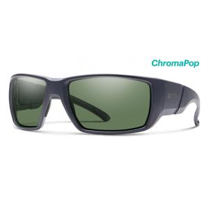 Brýle Smith Optics Transfer XL Matte Deep Ink Polar Gray Green