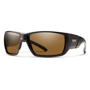 Brýle Smith Optics Transfer XL Matte Havana Polar Brown