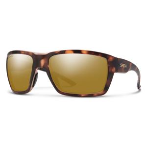 Brýle Smith Optics Highwater Matte Tort Polar Bronze