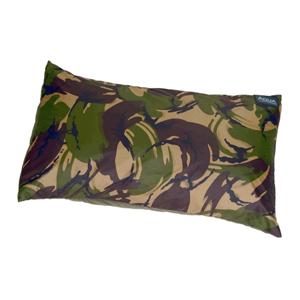 Povlak na Polštář Aqua Products Camo Pillow Cover