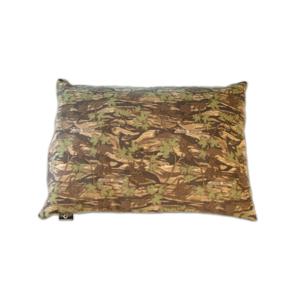 Gardner Návlek Na Polštářek Fleece Pillow Case