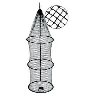 Vezírek JSA Fish - oko 15mm 3 kruhy 30x90cm