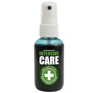 Desinfekce Gardner Intensive Care