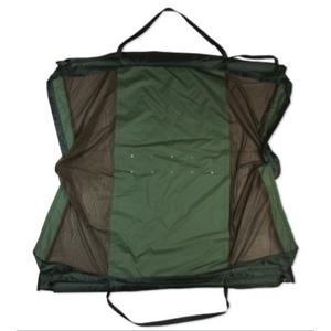 Vážící Sak Carp Spirit Weight/Storage Floating Bag 120x65cm