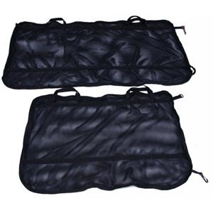 Sak na Ryby Ehmanns Pro Zone Zipped Carp Sacks XL