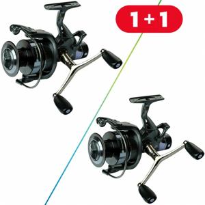 Naviják Giants Fishing SPX 6000 FS AKCE 1+1