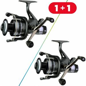 Naviják Giants Fishing SPX 5000 FS AKCE 1+1