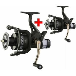 Naviják Giants Fishing Luxury RX 4000 AKCE 1+1