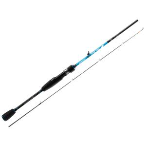 Prut Favorite Blue Bird EX-Fast UL-S 1,92m 1-7gr