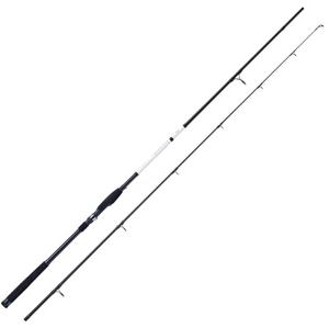 Prut WFT XK-Bone Pro Shad 2,7m 15-78gr