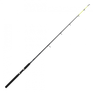 Prut Ron Thompson Refined Solid Boat 1,65m 50-150gr