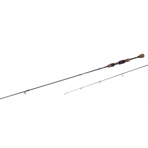 Prut Mikado Katsudo Slim 1,98m 0,5-5gr
