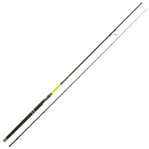 Prut Iron Claw The Genuine 2,45m 60gr M
