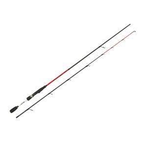 Prut Mistrall Lamberta Micro Jig 1,98m 0,5-6gr