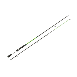Prut Mistrall Lamberta Micro Jig 2,13m 1-7gr