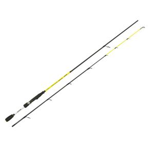 Prut Mistrall Lamberta Micro Jig 2,20m 2-9gr