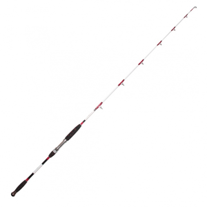 Hell-Cat Ares Special Light 1,95 m 100-170 g 1 díl
