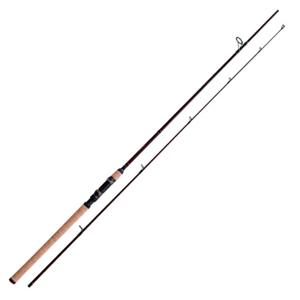 Prut JSA Fish Ryder 2,40m 40-80gr
