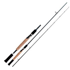 Prut JSA Fish Harpon 2,40m 5-25gr