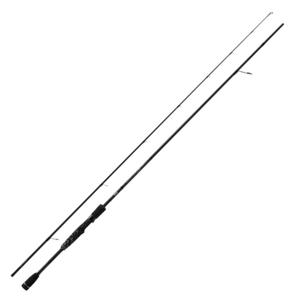Prut Jaxon Grey Stream 2,10m 10-40gr