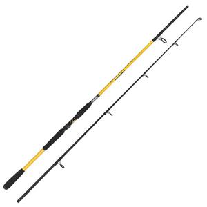 Zfish Kodiak 2,4 m 100-250 g 2 díly