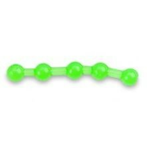 Umělá Nástraha MS Range Easy Hook Boilie/Pellet 6mm Zelená
