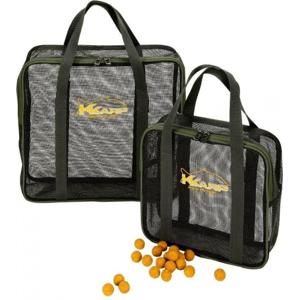 Taška K-Karp Air-Dry Boilie Bag Small