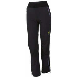 Karpos WALL LITE W PANT černá 38 - Dámské kalhoty