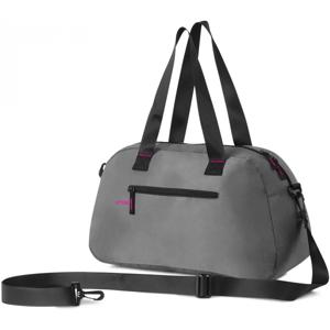 Aress VIOLA šedá UNI - Dámská taška přes rameno