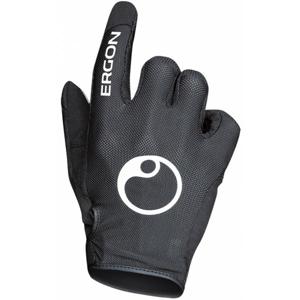 Ergon HM2  2XL - Cyklistické rukavice