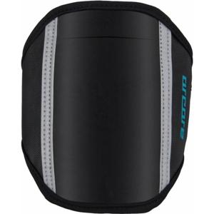 Arcore MOBILE PRO SHORT černá  - Pouzdro na telefon